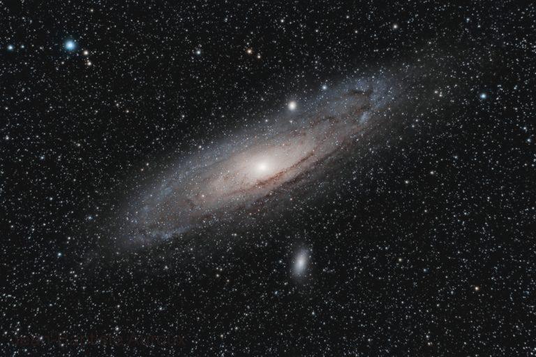 M31 (2014)