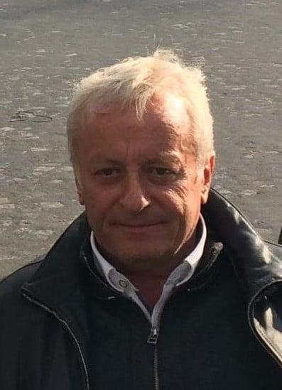 BernardMichaud (2)