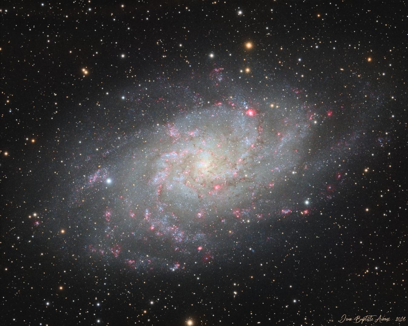 M33_2_site