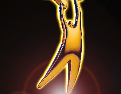 Photondor_logo2