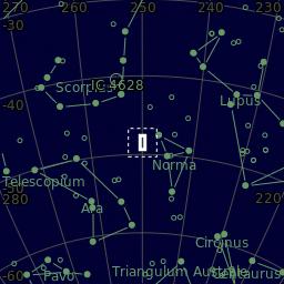nov2020_map