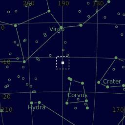 m104_map