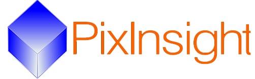 Pixinsight2